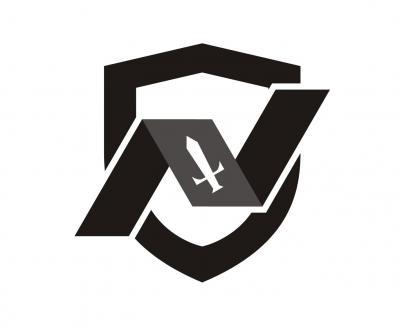 N盾图形 商标转让