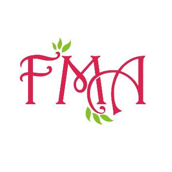 FMA 商标转让